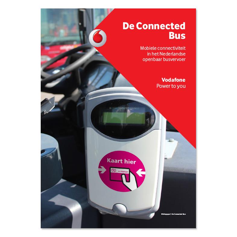 Vodafone whitepaper