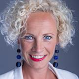 Marieke Thommis